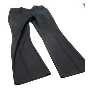 NWOT Bootleg Dress Pants